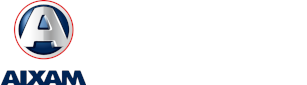 AIXAM-Ersatzteile im Onlineshop - MopedAutoShop.de-Logo